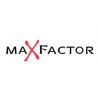 Max Factor - ماكس فاكتر