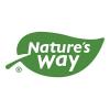 ناتشورال واي - Natures Way