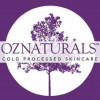 Oz naturals - اوزناتشورال