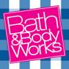 باث اند بودي وركس - bath and body works