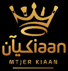 Kiaan