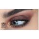 Tiffany Blue - golden lenses
