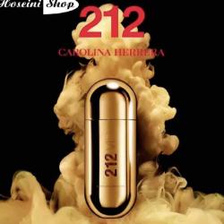 212 ععطر