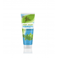 Mint Mask, For Oily Skin and Acne, 8 oz (227 g)