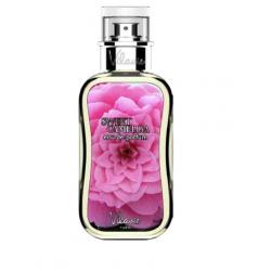 Camellia perfume