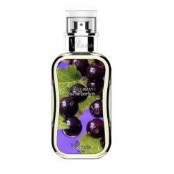 Black grape perfume