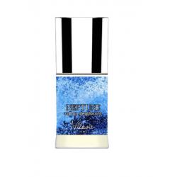 Neptune deodorant