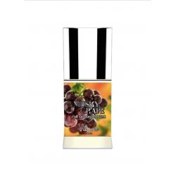 Grape Deodorant