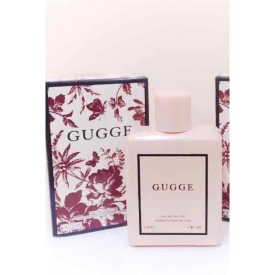 GUGGE perfume