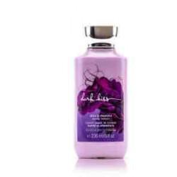 Bath and Body Dark Kiss Moisturizer 236 ml