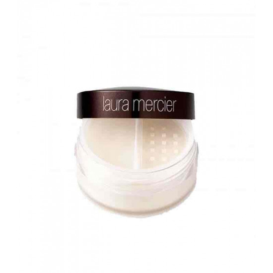 Laura Marse Make-Up Powder