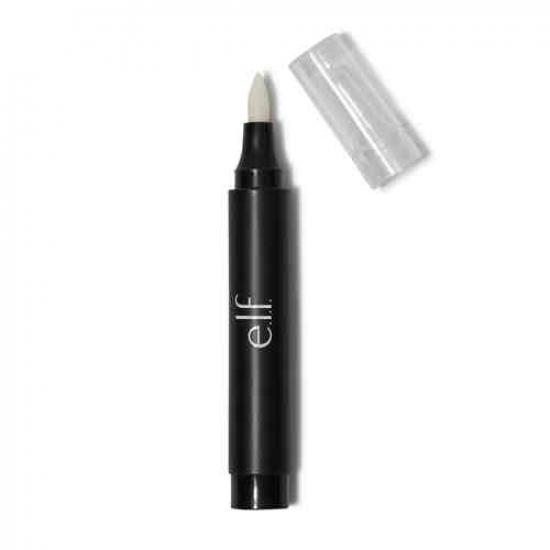 Elf Corrective Makeup Pen