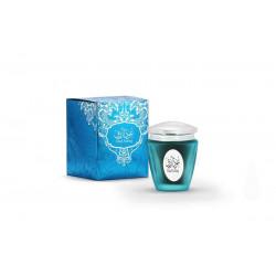 Blue Oud Incense 30 g