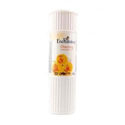 Enchantor - Perfumed Powder 5 Scents - 125ml